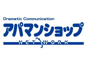 apaman_logo