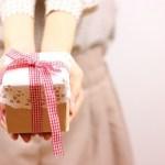 【彼氏彼女友達】誕生日プレゼント、予算や相場の前に考えるべき3つのポイント