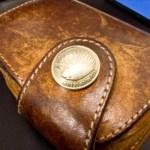 社会人の彼氏や夫へ財布をプレゼント、おススメのブランドベスト5!