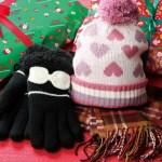 彼氏にクリスマスプレゼント、寒い冬に心も体も温まるモノ3選!