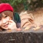 秋生まれの女性に誕生日プレゼント、○○の秋に関するランキング3選!