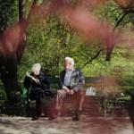 米寿(88歳)のお祝いプレゼント、祖父&祖母がニコニコ喜ぶ3選!