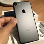 iPhone7におすすめな耐強度が抜群な強化ガラス15選を価格別に紹介