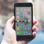 iPhoneのボイスメモが送信容量いっぱいで送れない時の対処方法