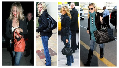 hollywood-stars-in-bottega-veneta-handbags