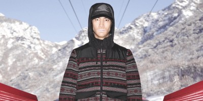 white-mountaineering-moncler-w-collection-0