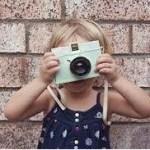 メルカリで画像の編集や加工を簡単キレイに行う方法をご紹介!?