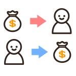 メルカリのポイントを換金して現金に換える方法!?