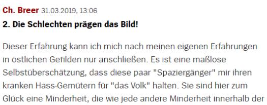 pegida-kranke-hassgemüter-spiegel-online