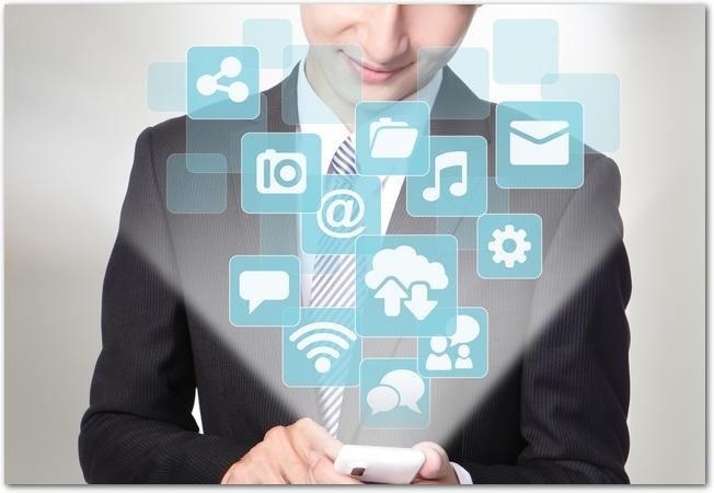 LINEスケジュールアプリを上手に活用するには?幹事さん必見の便利機能