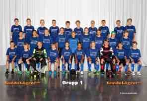 Grupp 1-2013v.32