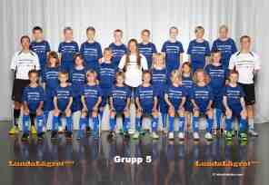 Grupp 5 - 2013v25