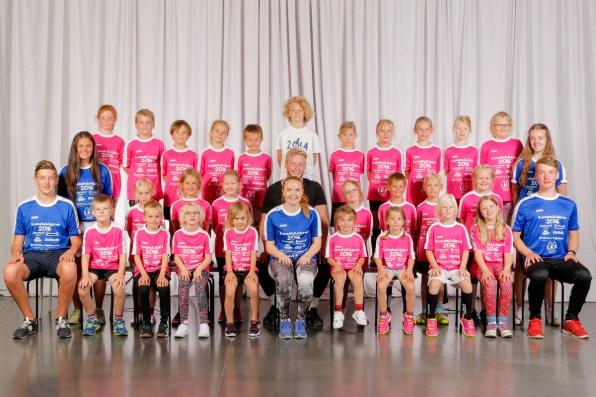 Grupp 4 Kids v26-2016