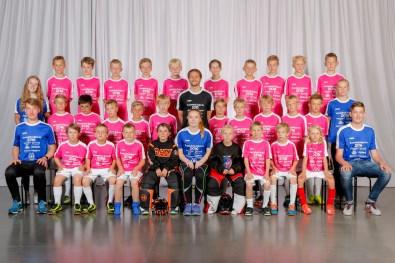Grupp 7 v25-2016