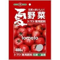 tomatosennyohiryo