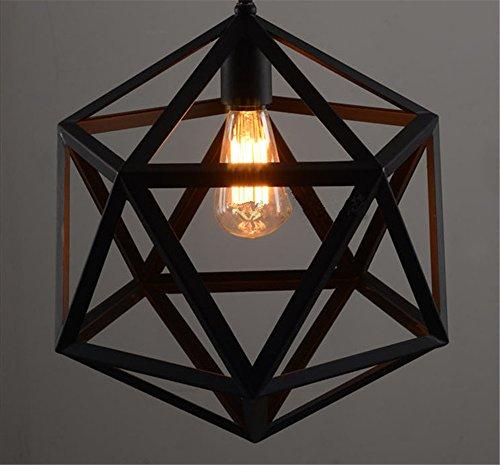 Esszimmerlampen archive   möbel24