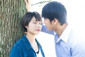 CON_kiss15102224_TP_V