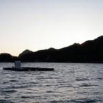 [尾鷲 筏釣り] ととクラブ 三重県尾鷲市の釣り筏・一文字 [東海]