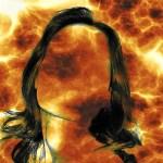 Kopfschmerzen-Symptome (Gerd Altmann_pixelio.de)