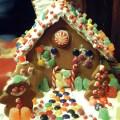 お菓子の家37