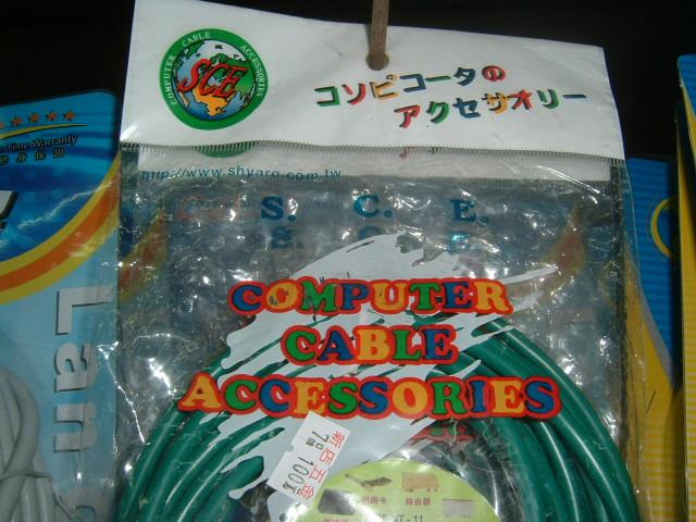 海外の日本語30