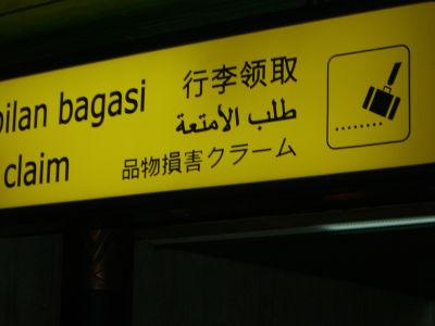 海外の日本語48