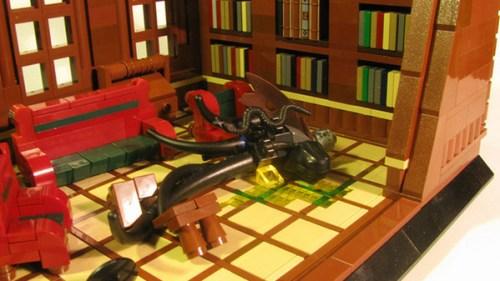 LEGOブロック24