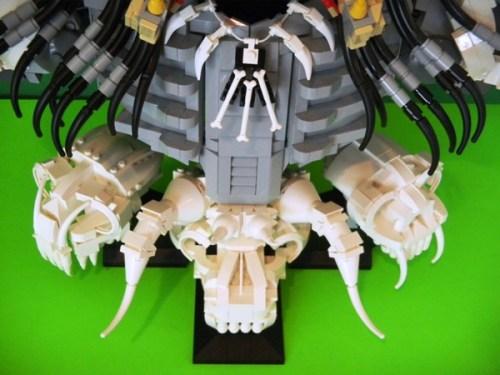 LEGOブロック28