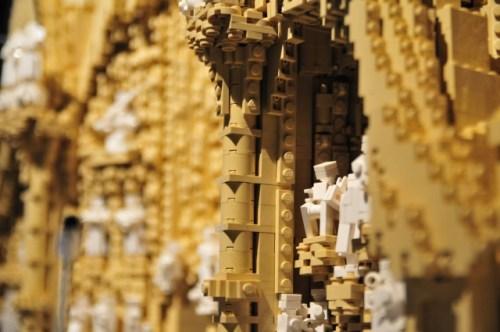 LEGOブロック34