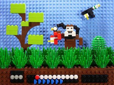 LEGOブロック36
