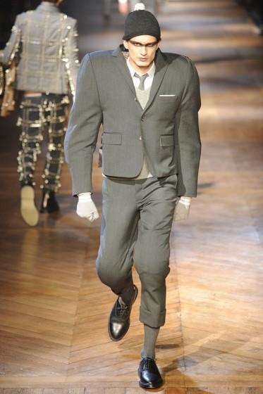 ファッションショー68