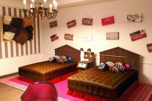 いい部屋2 (2)