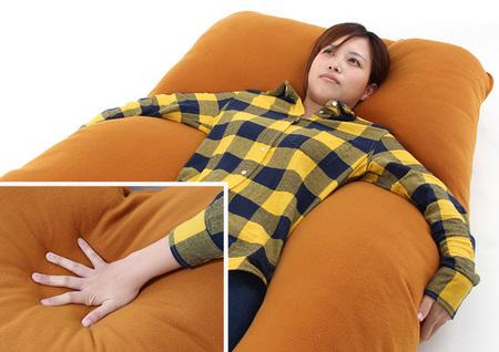 抱き枕44