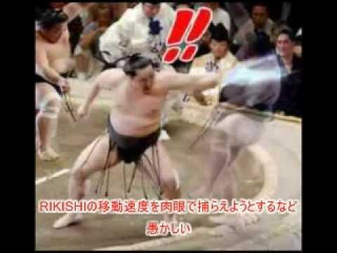 sumou24