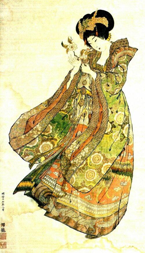 浮世絵17