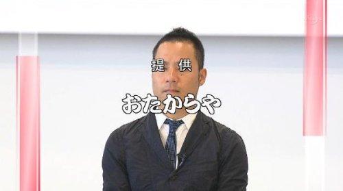 佐野研二郎5