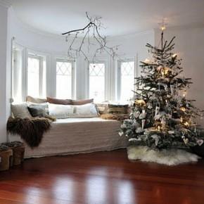 クリスマス インテリア38