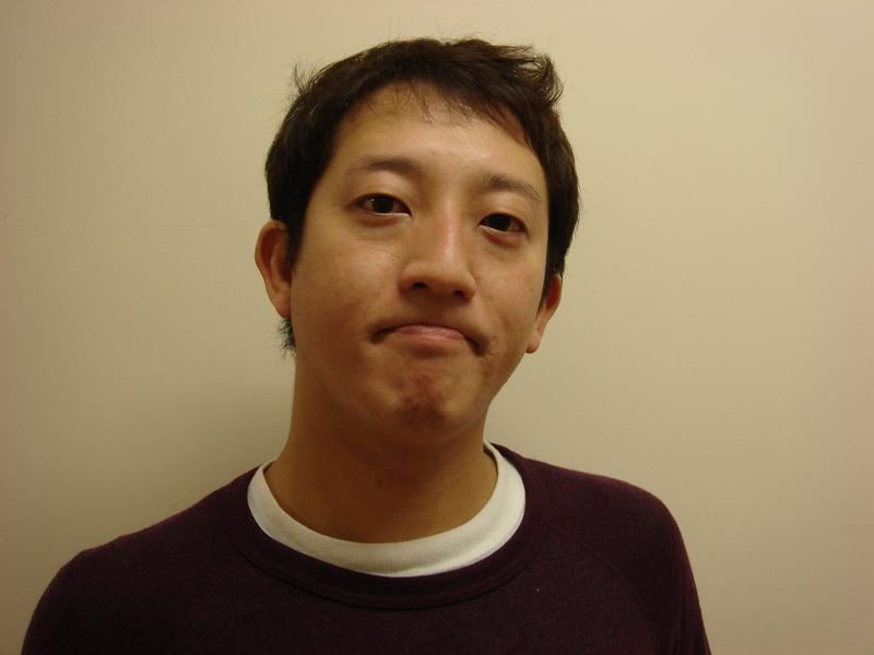 20110613_nikita_24