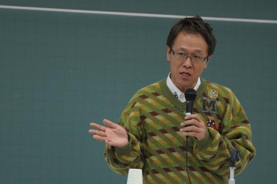 20120210_takahashi_19