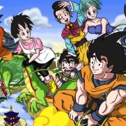 dragonball-pictures_314431