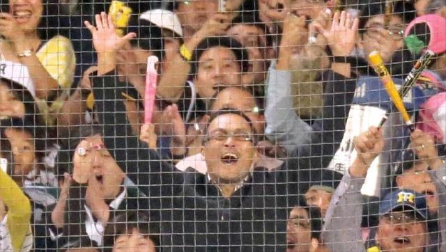2a1aa1d62ede24fda9be594ec9602e5c 渡辺謙は阪神タイガースの試合結果で仕事を決めている!?|やりすぎ都市伝説