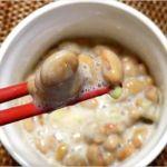 納豆と牛乳の食べ合わせは大丈夫?人気のレシピはコチラ