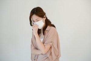 納豆で風邪予防