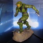 figura-escultura-master-chief-halo-0