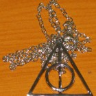 collar-reliquias-de-la-muerte-harry-potter-0