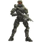 master-chief-halo-figura-accion