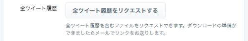 Twitterできること03