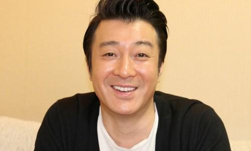 加藤浩次,髪型,ツーブロック,整髪料,グリース