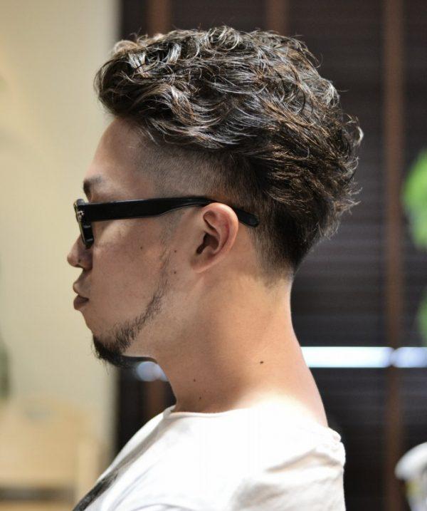 sakaguchi8_15_2-682x1024