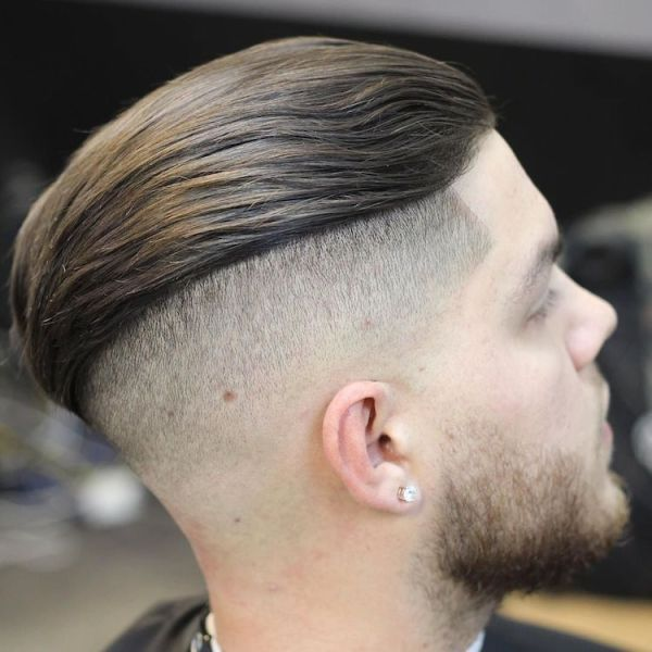 mr_fineline_and-slicked-back-undercut